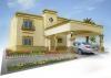 Arriendo un apartamento pequeño  enbogota colombia tel 3702661