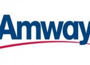 Ahorra y gana dinero con amway