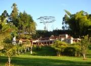 Venta Eco Hotel Spa, Eje Cafetero, Pereira, Colombia