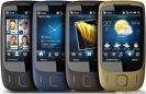 Telefono celular 2 SIM A partir de  $ 70.000