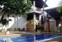 Casa finca en Santa Fe de Antioquia