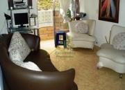 Vendo apartamento en Itagui Santa Maria