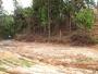 Se vende terreno en Sabana de Torres