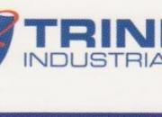 Maquinaria industrial usada para empresas papeleras