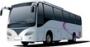 Buses turismo viajes