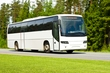 Alquiler de vehiculos - transporte de pasajeros