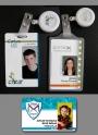 Ofrecemos Impresión Litográfica Digital, Publicidad, Carnet de Identificación...