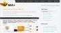 Diseño de Páginas Web 2.0 desde $500.000