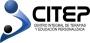 Terapia Ocupacional, Terapia Ocupacional para niños-CITEP
