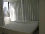 Alquilo Apartamento 501 en San Andres Islas