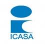 Icasa Servicio Técnico calificado a neveras-lavadoras Icasa