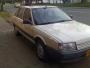 Vendo Renault 21 RX