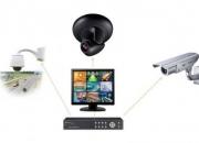 Venta y reparación cctv. cámaras de seguridad cali
