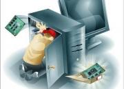 Venta y reparación Computadores Cali