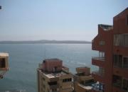Arriendo Aptos en Cartagena Temporadas Alta