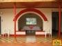 Alquiler de finca cód 481 en San Antonio de Prado - AVAL TURISTICA
