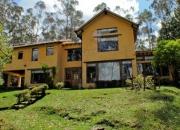 Casa ? Madrigal Del Bosque - M759398