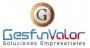 Consultoria y asesoria financiera, organizacional y de web marketing