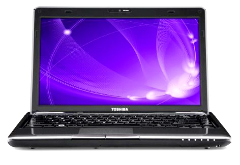 Portatil toshiba l-635 -sp 3010