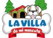 Guardería para mascotas campestre - la villa de mi mascota