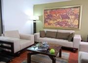 Renta Temporal de Apartamentos de lujo FREETIME Quito-Ecuador