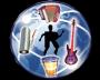 Bogotá D.C. Grupos vallenatos, Tel. 5385451 Cel. 3133870289, Conjuntos vallenatos