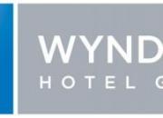 Fiducia hotel 5 estrellas