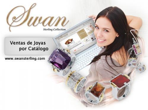 9450e6bb1 Venta por catalogo de joyas en Bogotá