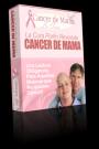 La cura natural del cancer y mas.