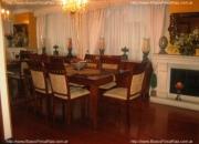 Elegante Apartamento ubicado en Barrio Batán- Noroccidente - |BuscoFincaRaiz.com.ar