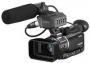 Se vende videocámara alta definición SONY HVR-A1