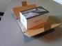 Compre 2 y obtenga 1 gratis Iphone 4G 32GB