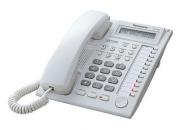REPARACION DE TELEFONOS