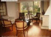 Ideal apartamento en santa barbara |buscofincaraiz.com