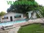 Alquilo finca Villa tatiana  - Tocaima Cundinamarca