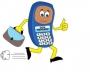 VENTA DE TELEFONOS