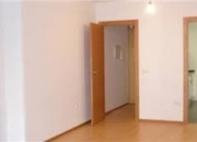 arriendo apartamento bogota tel 2771905