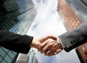 Abogados negocios juridicos nacionales e internacionales