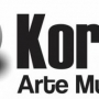 Clases de música con estudio de grabación