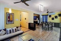 Fotos de Apartamentos en remate hermosa casa ubicado en pereira 1