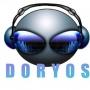 Doryos Minitk, Solo los que quieren lo mejor nos prefieren !!!