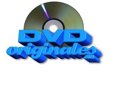 Musica peliculas y series en dvd