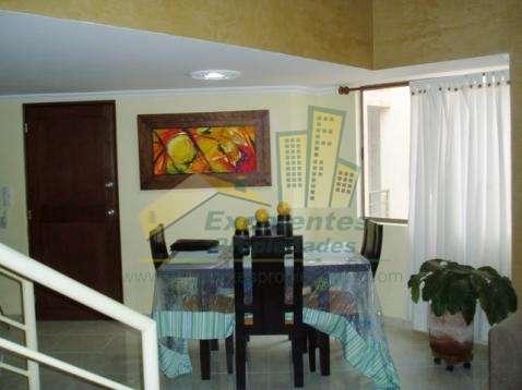 Se vende excelente apartamento sabaneta (sama76)