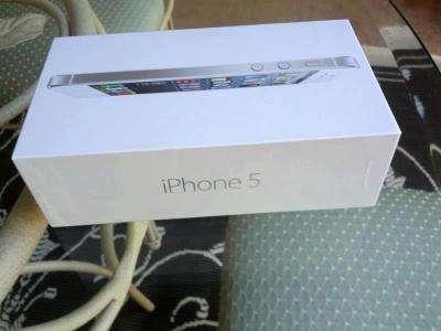 En venta:iphone 5/4s 64gb, ipad 3,samsung galaxy s3,note ii,d700,macbook pro,rebel t2i ..