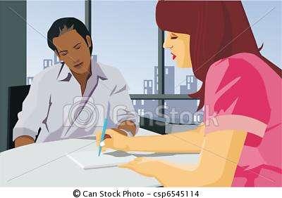 >>>>> vacantes para auxiliar de oficina !!! mayores de edad