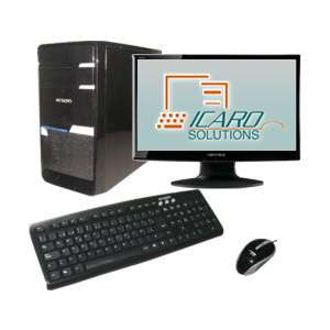 Outsourcing de soporte técnico | alquiler de computadores | venta de tecnología | licenciamiento microsoft | seo y presencia en internet