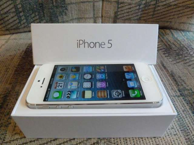 Venta original:apple iphone(5 & 4s),apple ipad ,samsung galaxy sii/siii, blackberry 9900,nokia n9,sony xperia t,playstation 3.