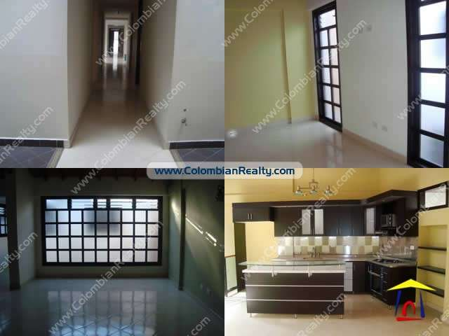 Casa en venta en prado centro (medellín) cód. 13670