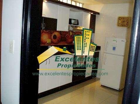 Fotos de Se vende excelente   apartamento  en    medellín  (1ce636) 9