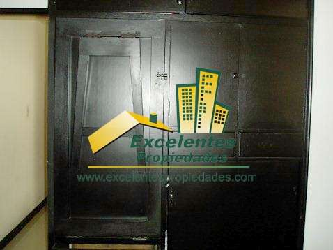 Fotos de Se vende excelente   apartamento  en    medellín  (1ce636) 3
